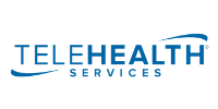 telehealth-therapy-counseling-online