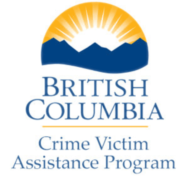 crime victim assistance counselling