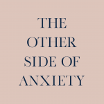 anxiety-counselling
