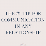 communication-tip-relationships