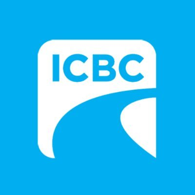 icbc counselling