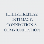 intimacy-connection-communication-relationships
