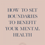 mental-health-boundaries