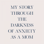 anxiety-parenting-mom