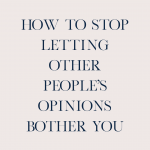 other-peoples-opinions