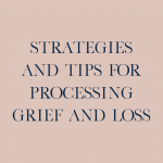 grief-loss-counselling